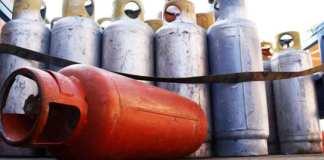 El procurador Federal del Consumidor, Ricardo Sheffield Padilla anunció que los expendedores de las LP trabajan con márgenes de ganancia que van de los 5.29 pesos en el gas estacionario hasta 9.18 pesos en el caso del gas que se vende en cilindro.