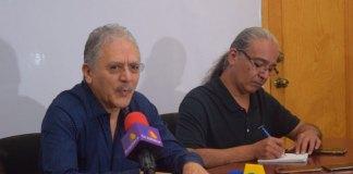 Este miércoles, se dio a conocer la renuncia de Guillermo Manzano Sánchez a la dirección de Comunicación Social del Ayuntamiento de Xalapa
