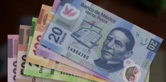 El secretario de Relaciones Exteriores, Marcelo Ebrard Casaubon adelantó que el próximo lunes 20 de mayo se presentará el Plan de Desarrollo Integral Sur de México-Centroamérica, por parte de la Comisión Económica para América Latina (Cepal), de manera simultánea en la Ciudad de México.