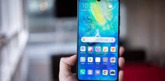 La Comisión Europea (CE) insistió que Europa es un mercado abierto y que corresponde a cada país decidir si pone restricciones a alguna empresa, por razones de seguridad, tras el veto impuesto por Estados Unidos al gigante chino de telecomunicaciones Huawei.