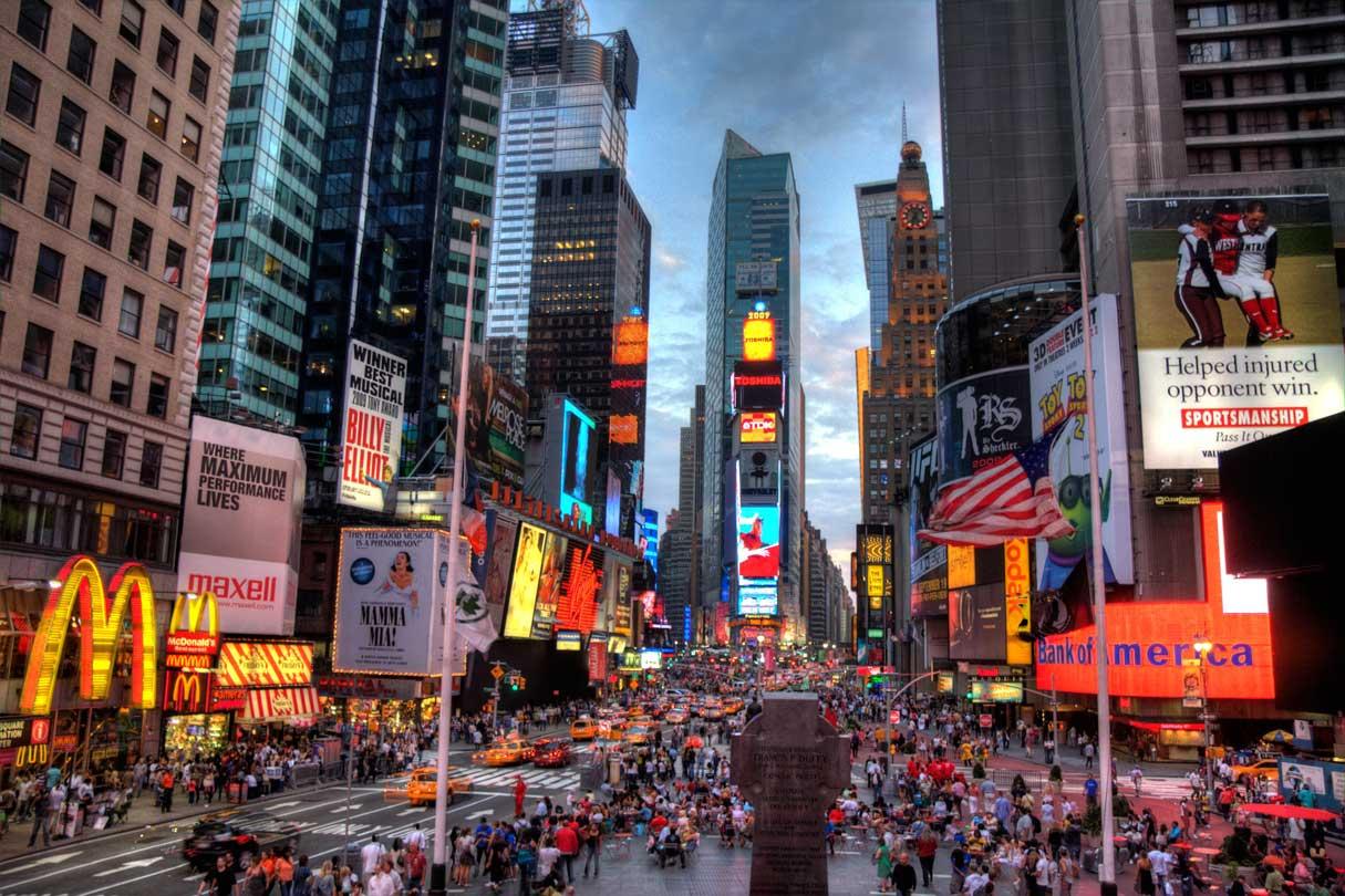 De acuerdo a un proyecto de ley que aprobó la Asamblea estatal, Nueva York se convertiría en el 13er estado en otorgar licencias de conducir a los inmigrantes que ingresaron sin autorización a Estados Unidos.