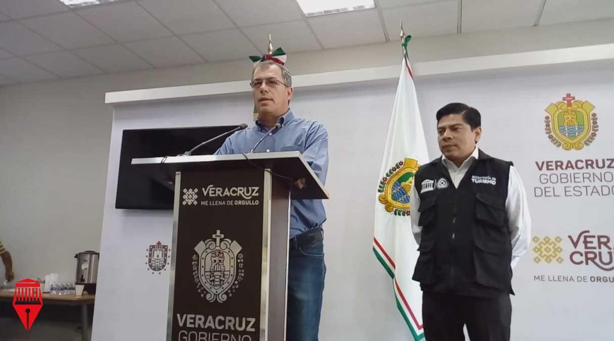 Hay impactos negativos a la imagen de la ciudad de Puebla cuando se reportan hechos de violencia, sin especificar el municipio del que se habla, ya da pie a que las personas piensen que se trata de hechos generalizados en la ciudad y no en el estado, señaló eldirector de Congresos y Convenciones de Puebla, Alejandro Noriega Aguilera.