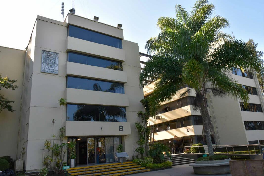 La Universidad Veracruzana (UV) a través del Instituto de Investigaciones Histórico-Sociales, invita a las séptima edición de Giro Teóricos: La producción de conocimiento y el espectro del neoliberalismo en América Latina.