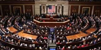 La Cámara de Representantes aprobó una resolución que condena los comentarios del presidente Donald Trump contra cuatro congresistas demócratas que han sido considerados racistas y xenófobos.