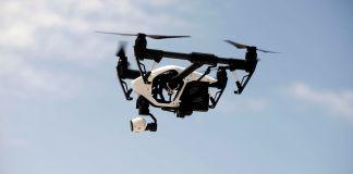 Las autoridades iraníes negaron que uno de sus drones fuera abatido por un buque estadounidense y aseguraron que protegen el golfo Pérsico, en medio del tira y afloja que mantienen con Estados Unidos en esta estratégica región.