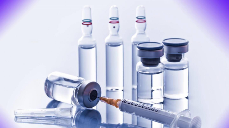 De acuerdo con datos nuevos de la Organización Mundial de la Salud (OMS) y el Fondo de las Naciones Unidas para la Infancia (UNICEF), alrededor de 20 millones de niños en todo el mundo perdieron vacunas que salvan vidas como el sarampión, la difteria y el tétanos en 2018.
