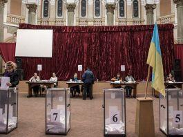 Ucrania celebrará este domingo elecciones parlamentarias anticipadas en medio del cada vez mayor hartazgo de la guerra en el este del país y de anhelos de cambio.