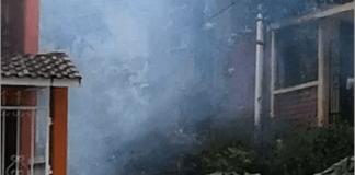 El alcalde de Coatepec, Enrique Fernández Peredo informó que hasta hoy, se han registrado 23 casos de dengue en este municipio; sin embargo, precisó que pudieran ser más las personas con ese padecimiento, quienes acudieron a clínicas y médicos particulares.