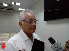 Una derrama económica de al menos 160 millones de pesos es el saldo preliminar de los 40 eventos de turismo deportivo en la entidad durante el primer semestre del año, indicó el director de Turismo Deportivo de la Secretaría de Turismo y Cultura del Estado, Marco Antonio Virgen Martínez.