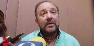 El director de Atención a Migrantes del Gobierno del Estado, Carlos Enrique Escalante indicó que en Veracruz ha disminuido un 90 por ciento el flujo de migrantes.