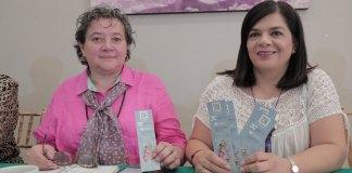El Gobierno del Estado de Veracruz, a través del Instituto Veracruzano de la Cultura (IVEC), presentó la trigésima Feria Nacional del Libro Infantil y Juvenil Xalapa 2019 que se llevará a cabo en la del 26 de julio al 04 de agosto en las instalaciones del Colegio Preparatorio de Xalapa.