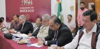 """Como parte de un nuevo modelo de administración en la educación pública y en impulso a la nueva escuela mexicana, la Secretaría de Educación Pública (SEP) puso en marcha el programa nacional """"La Escuela es Nuestra"""" en la entidad, coordinado por la Secretaría de Educación de Veracruz (SEV)."""