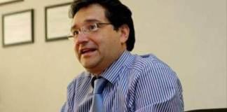 La Secretaría de la Función Pública (SFP) sancionó al exdirector Corporativo de Alianzas y Nuevos Negocios de Pemex, José Manuel Carrera Panizzo, por la compra de la planta Agronitrogenados.