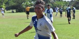 La organización de los Tuzos del Pachuca realiza periódicamente visorias en el fútbol veracruzano, reconociendo que hay mucho talento en la entidad, dentro de categorías infantiles y juveniles, señaló el visor, Carlos Martínez.