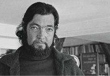 Julio Florencio Cortázar, el escritor argentino cuyas novelas y cuentos llevaban el distintivo sello literario latinoamericano de riqueza en lenguaje e imágenes, y que era partidario de las revoluciones cubana y nicaragüense, nació un 26 de agosto de 1914, en Ixelles, Bélgica.