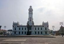 Si no sabes que hacer durante estos últimos días de vacaciones, el puerto de Veracruz es una de la mejores opciones, donde existen diversos lugares para visitar y disfrutar.