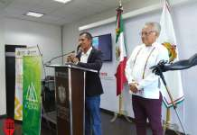 Los días 30 de noviembre y 1 de diciembre de 2019, la entidad albergará el Encuentro Veracruzano de Excursionismo y Senderismo (Everes), dirigido a los practicantes de dicho deporte y en donde los asistentes realizarán rutas de 'hiking' a la cima del Cofre de Perote.