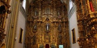 Morelia es la ciudad capital de un Estado que guarda en su extensión más de un destino turístico.
