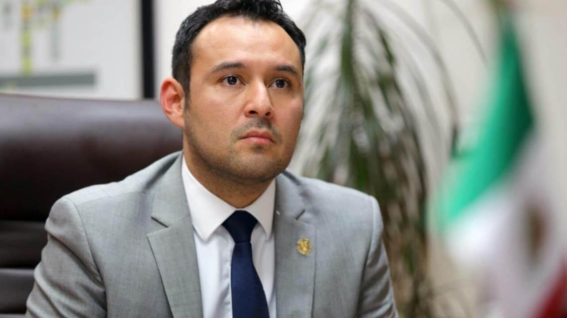 Reestructuración de la deuda pública genera ahorro de 4 mil mdp: Sefiplan
