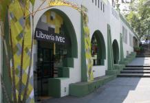 El Instituto Veracruzano de la Cultura (IVEC) invita a visitar la librería de su Departamento de Publicaciones, abierta a lectores, donde encontrarán diversas colecciones de martes a domingo de 11:00 a 19:00 horas, en el Ágora de la Ciudad.