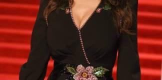 Seguidores de la actriz mexicana, Salma Hayek, solicitaron su ayuda económica para la causa, tal y como lo hizo su esposo en abril pasado para la reconstrucción de la Catedral de Notre Dame.