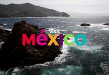 El secretario de Turismo, Miguel Torruco aseguró que tanto la estrategia de Digitalización Turística como los esfuerzos que se hagan desde el Consejo de Diplomacia Turística.