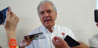 En lo que va de la temporada de calor, se han registrado al menos 150 casos de dengue en Xalapa, informó el presidente municipalHipólito Rodríguez Herrero.