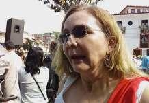 La presidenta del Sistema Nacional para el Desarrollo Integral de la Familia (DIF) en Xalapa, Rosío Córdova Plaza consideró que las mujeres de la Independencia de México han sido invisibilizadas; sin embargo, en la actualidad, persiste esta situación.