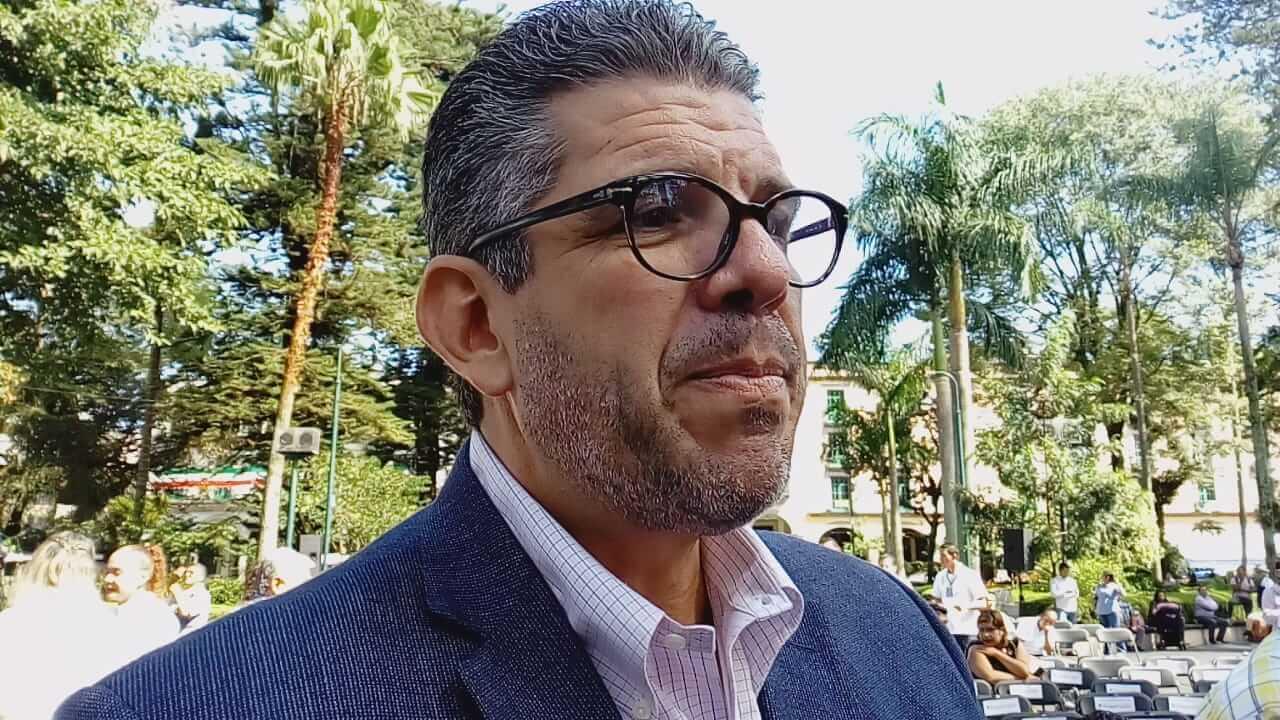 La ciudad industrial, Bruno Plagiai requiere de una inversión superior a los 20 millones de pesos para su rehabilitación.