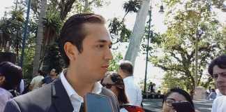 El subsecretario de Infraestructura de Veracruz, Fernando Elías Guevara aceptó que a nueve meses de iniciada la actual administración estatal, están pendientes de licitar al menos 10 de las 70 obras de infraestructura planeadas para el estado.