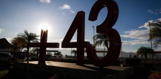 La Fiscalía General de la República (FGR) no descartó la posibilidad de que el ex presidente, Enrique Peña Nieto tenga que declarar sobre la desaparición de los 43 alumnos de Ayotzinapa.