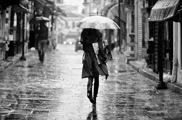 Los días lluviosos se acercan y no hay mejor plan que disfrutar de una café, té o chocolate, acompañado de un pan y una buena película.