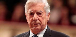 El escritor de origen peruano, Mario Vargas Llosa afirmó que la dictadura perfecta del Partido Revolucionario Institucional (PRI) ya tuvo una caída representativa una vez, sin embargo, alertó que podría resucitar con el gobierno de Andrés Manuel López Obrador, ya que formó parte de su juventud.