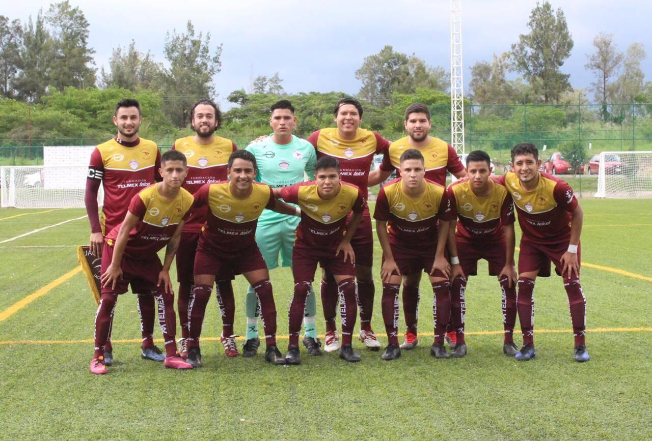 Los Jaguares de la Universidad de Xalapa recibirán en la fecha 4 del Campeonato Universitario Telmex-Telcel, a los Aztecas de la Universidad de Las Américas Puebla.