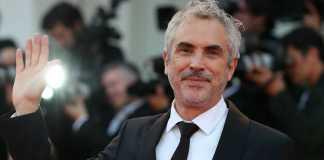 El director, guionista y productor mexicano, Alfonso Cuarón trabajará de la mano de una plataforma de streaming para desarrollar contenido original.