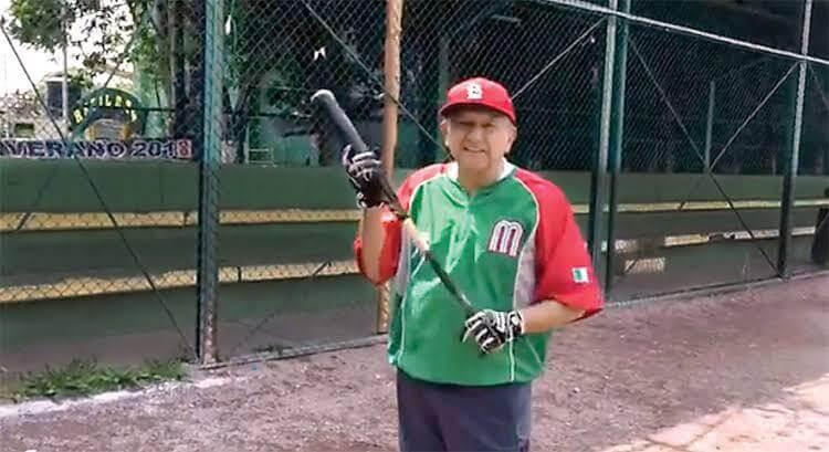 Gobierno Federal a través de programas sociales dirigidos al deporte en el país dotarán al Estado de Veracruz de apoyo para infraestructura y difusión de los deportes: béisbol y boxeo; así lo confirmó el titular del Instituto Veracruzano del Deporte, Víctor Iván Domínguez.
