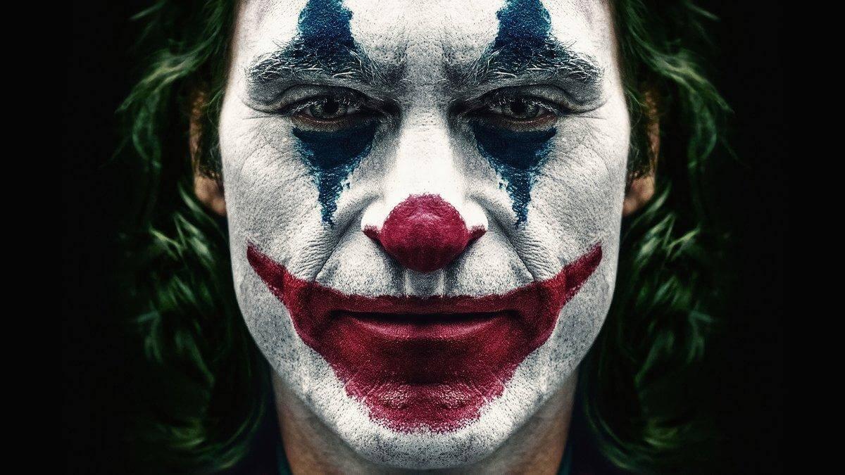 La cinta dirigida por el cineasta Todd Phillips y protagonizada por Joaquin Phoenix, ha recaudado mil 926 millones de 503 mil pesos, este fin de semana.