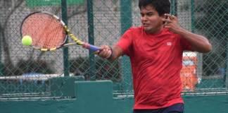 La Asociación de Tenis del Estado de Veracruz, a través de la secretaria general del organismo, Laura Torres confirmaron a Las Palmas Racquet Club como sede del Campeonato Nacional de Tenis, por categorías.