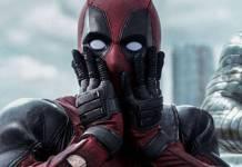 Tras confirmar que se mantienen en contacto con el actor Ryan Reynolds, los productores y guionistas Rhett Reese y Paul Wernick adelantaron que la próxima entrega de Deadpool se mantendrá con clasificación R.