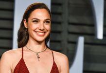 """Luego de convertirse en la Mujer Maravilla para DC Extended Universe, la actriz y modelo israelí Gal Gadot, volverá a encarnar a una heroína, toda vez que protagonizará """"Irena Sendler""""."""