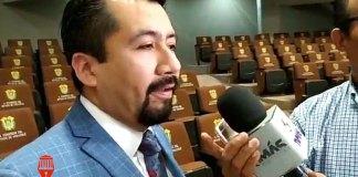 """El director del Instituto Veracruzano de Salud Mental """"Dr. Rafael Velazco Fernández"""", Víctor Villanueva Hernández indicó que el estado de Veracruz se encuentra entre los 10 primeros lugares en casos de suicidios del país."""