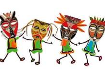 """El Instituto Veracruzano de la Cultura (IVEC) presentará en sus diferentes recintos de Xalapa y Coatepec el programa """"Afrocaribeñito"""", que conjunta actividades dirigidas al público infantil, del 16 al 20 de octubre."""