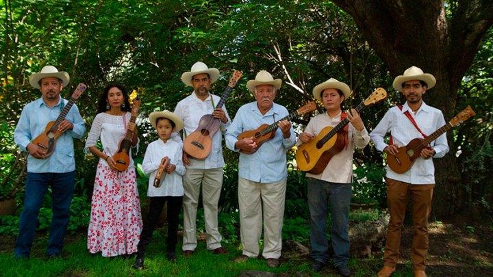Veracruz participará en el Primer Tianguis de Pueblos Mágicos