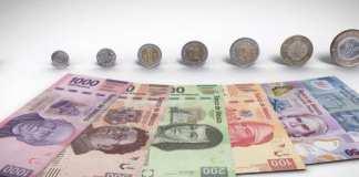 """El Fondo Monetario Internacional (FMI) a través del documento """"Perspectivas de la Economía Mundial"""", informó que se redujeron sus perspectivas de crecimiento económico hacia el final del sexenio de Andrés Manuel López Obrador."""