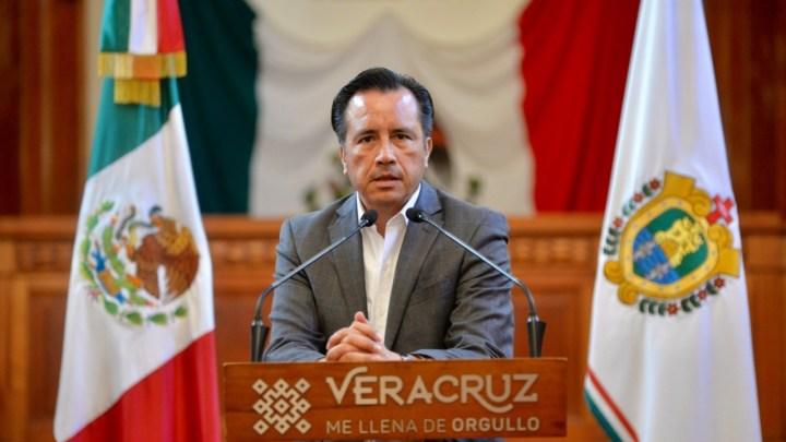 Se distribuirán recursos adicionales a municipios para mitigar pandemia: gobernador Cuitláhuac García