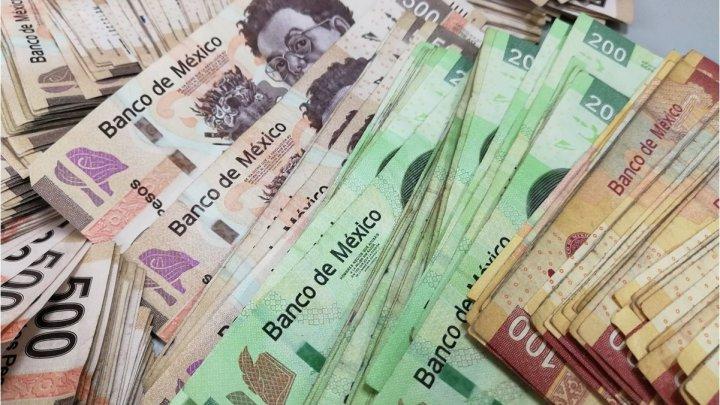 México no se recuperará más que otros países, ¿Por qué?
