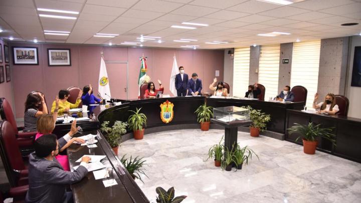 Diputado solicita que la SSP y Fiscalía brinden garantías durante proceso electoral