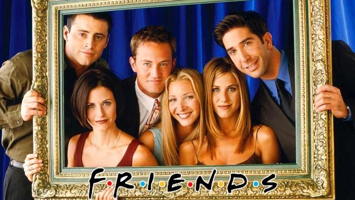 ¡Friends: The Reunion, ya tiene fecha de estreno, avance e invitados! ¿Cuándo llega a México?