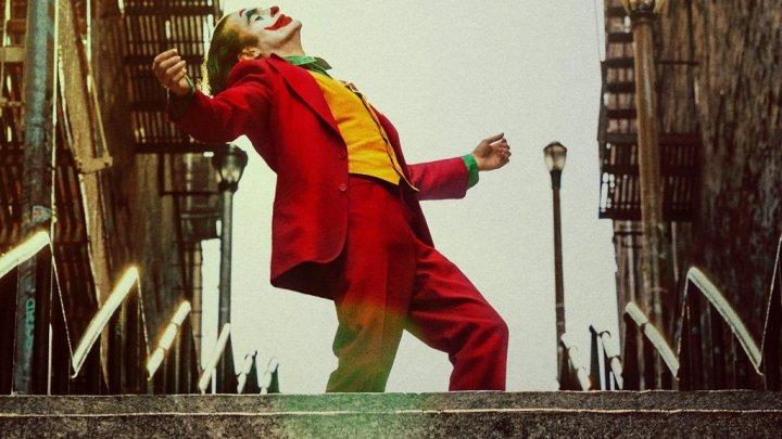 La secuela de Joker de Joaquin Phoenix sigue en marcha