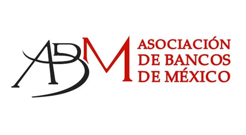 Bancos avalan a Herrera para el BdeM y a Ramírez para Hacienda